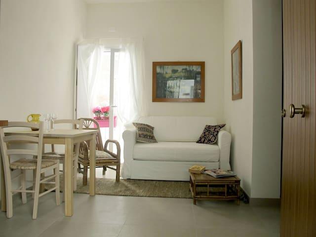 Casa Vacanze Maxime