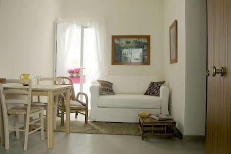 Casa Vacanze Maxime - Marsala - Wohnung