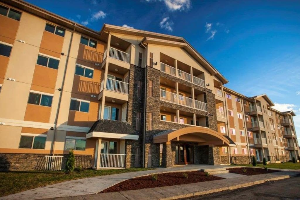 immaculate 2 bedroom apartment 3351 eastgate bay