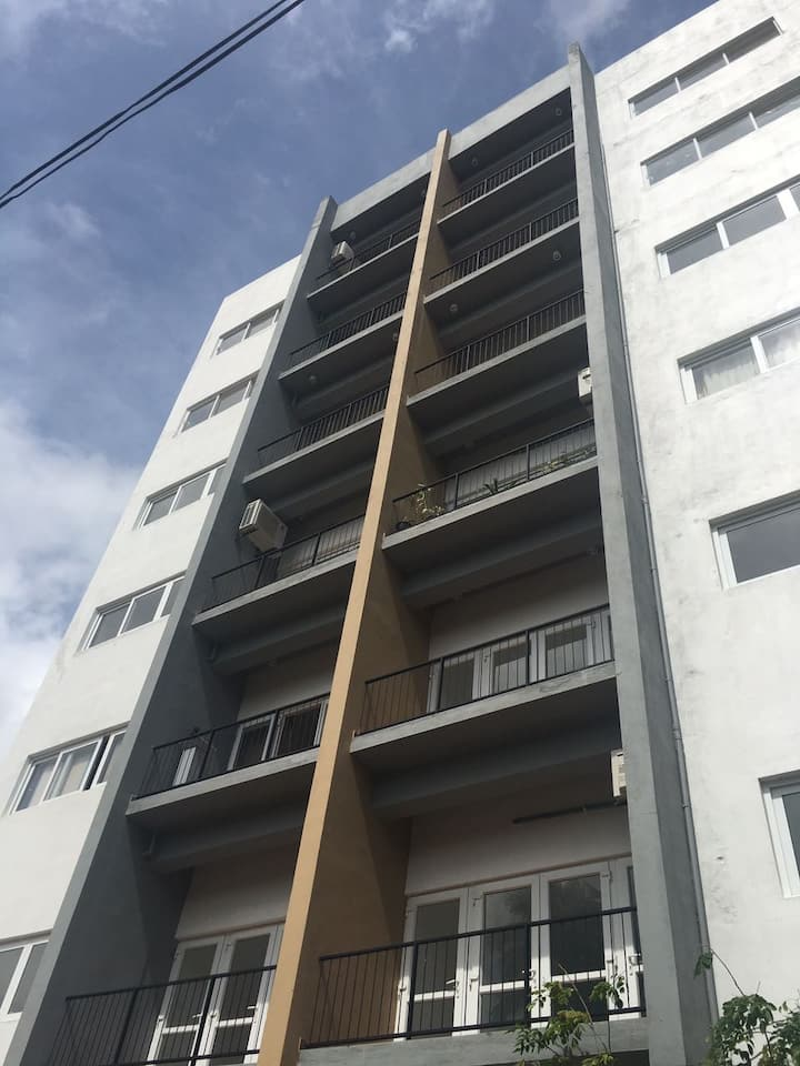 Brand new Apartment in Colombo ~For long term Rent