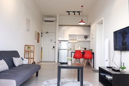 Walk 2 Jonker, MMC, Malls - Free parking, wifi