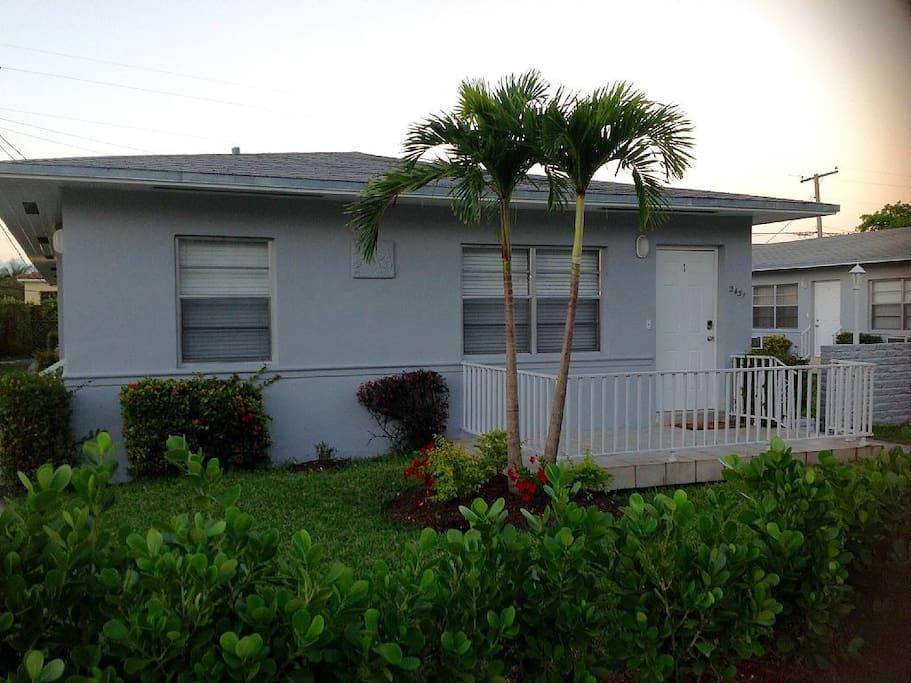 modern miami apartment apartments for rent in miami florida