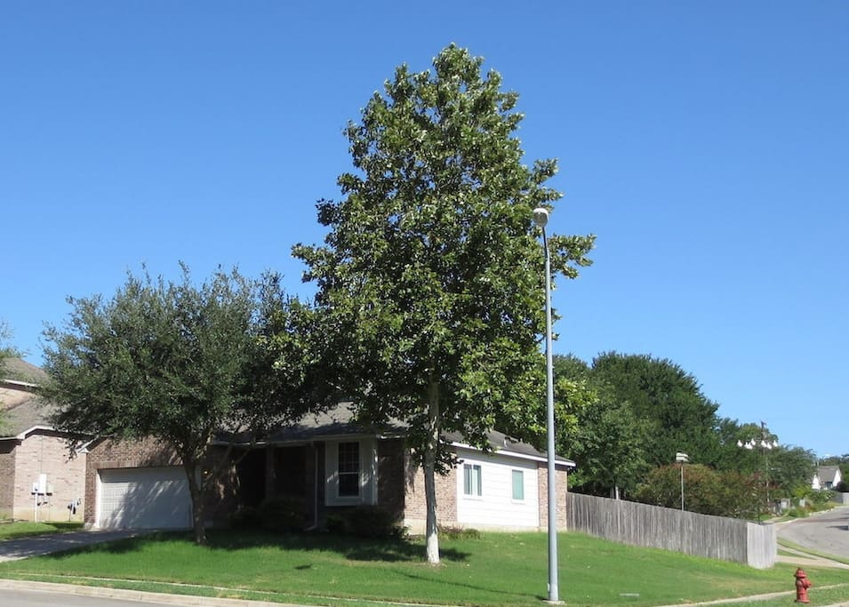 Texas City Tx Rooms For Rent