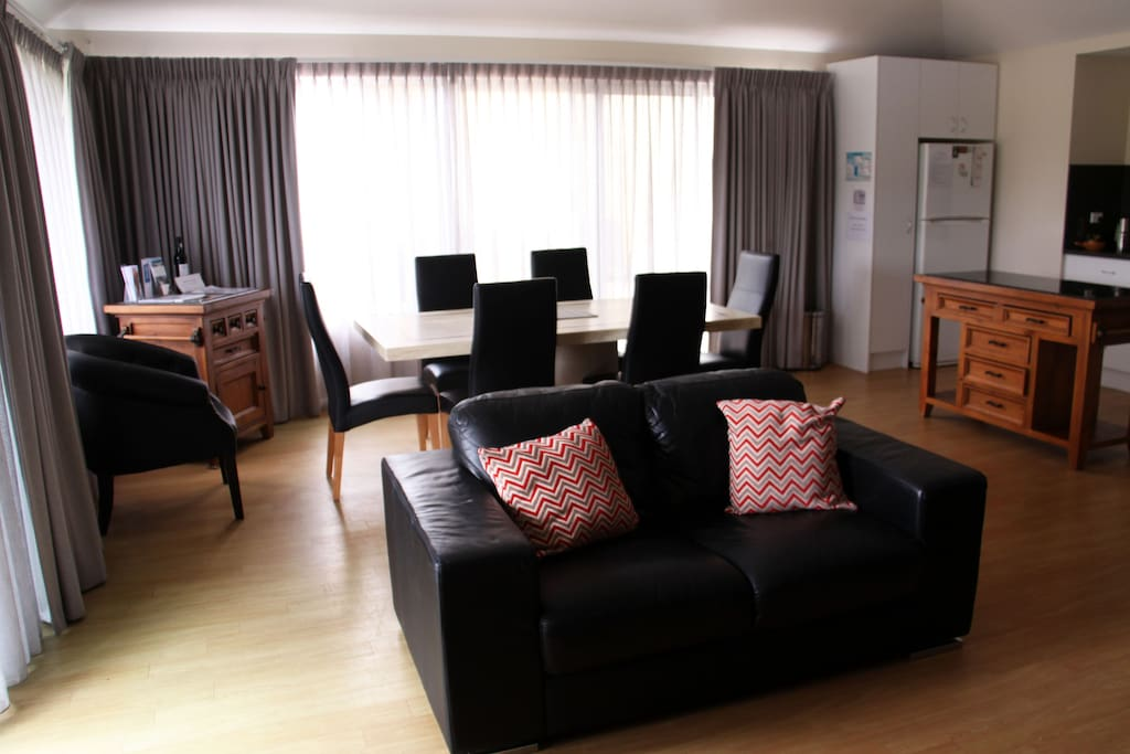 Middleton Wi Rooms For Rent