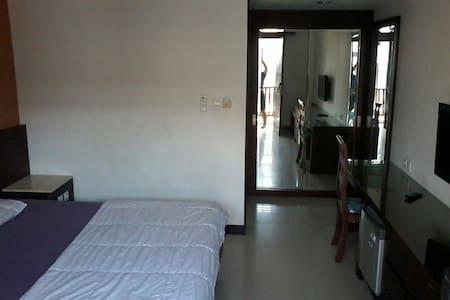 Room for relax - kuta  - Wohnung
