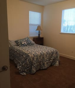 Room in South Reno