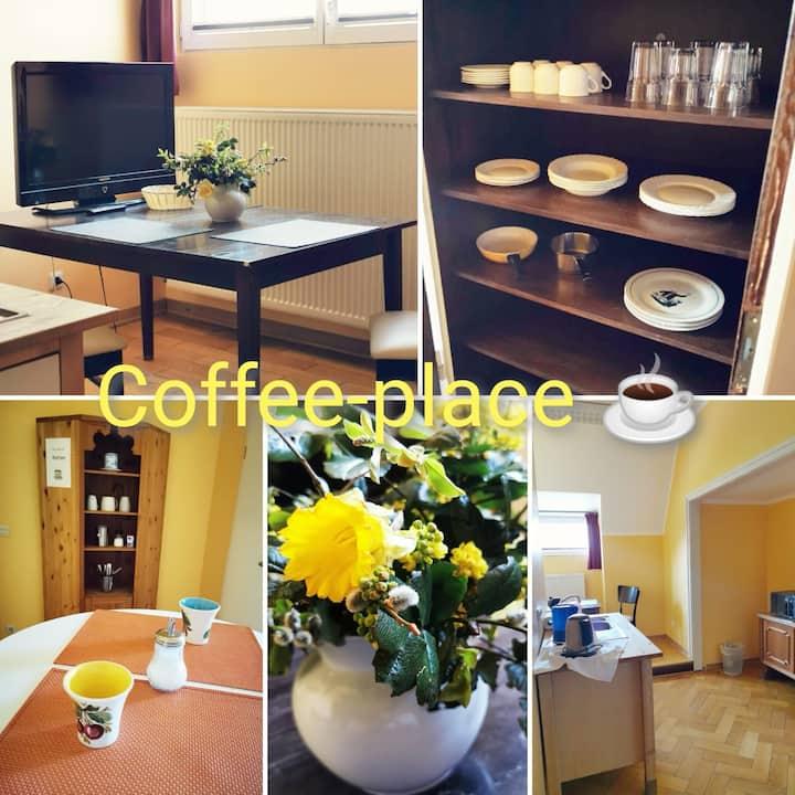 Home-Office Homeoffice Arbeitsplatz, Arbeitsplätze