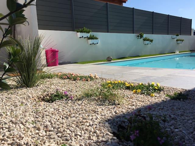 Unpostonelmondo Villa Atena14