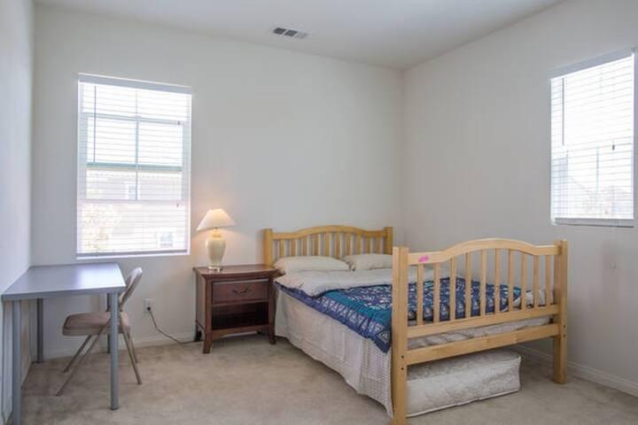 美斯洛民宿-Eco room - Ontario - Bed & Breakfast