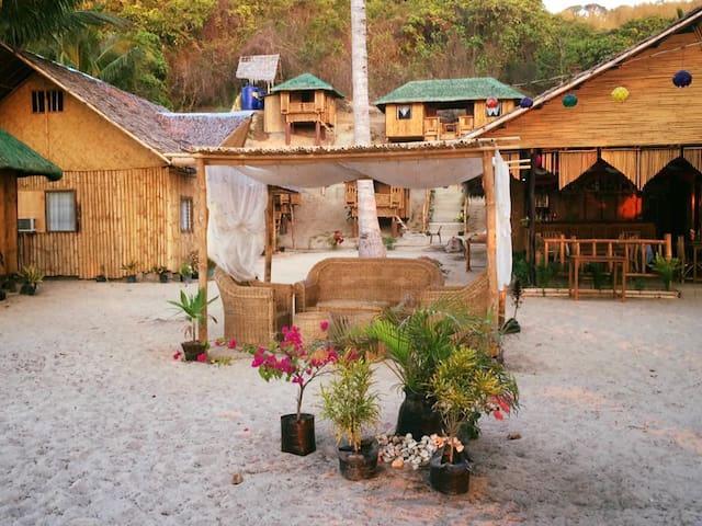 Regular Cottages