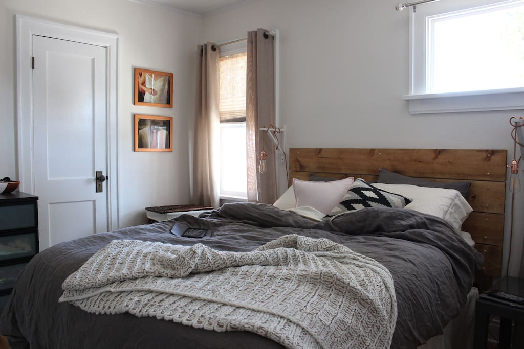 Bed Rooms For Rent In Cheyenne Wyoming