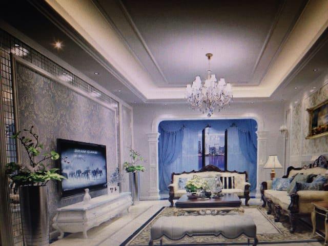 aparyment - seogwang - Apartament