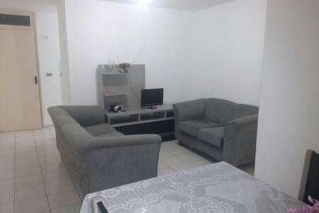 apartamento aracaju alugar - Aracaju