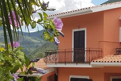 La Casa Del Mosileo