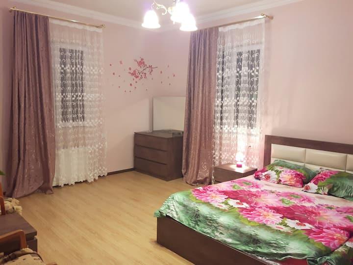 Загородний дом в 20мин. от Тбилиси