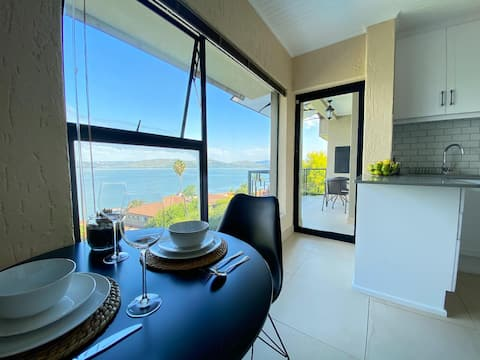 Kosmos Heights Self Catering Accom. - Unit One