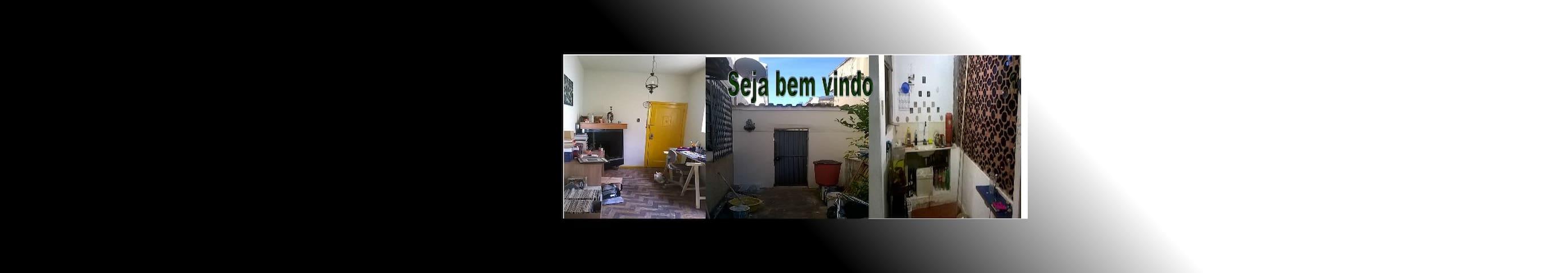 Morada no Floresta - Belo Horizonte - Casa