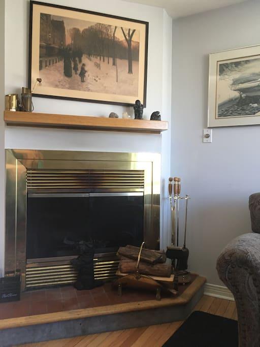 Single Rooms For B B Lanark