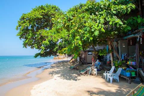 Ban_na White Sand Beach Room.3