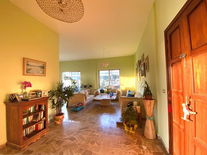 Casa Bina - Batroun