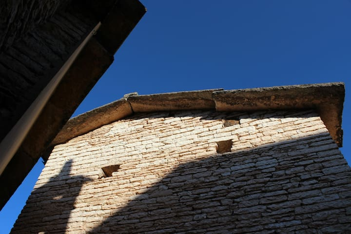 B&B Mondrago 13 - Marano di Valpolicella