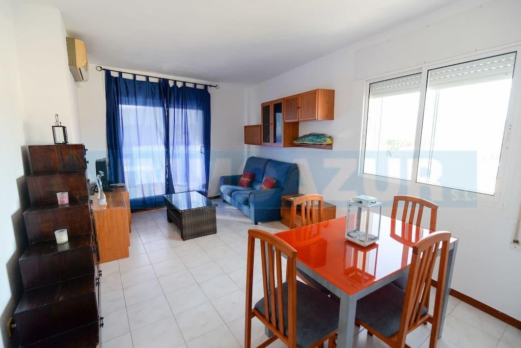 appart pr s de la plage appartements louer miami. Black Bedroom Furniture Sets. Home Design Ideas