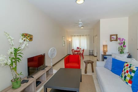 Spacious 2BR Townhouse w/Pool, FREE Beach Shuttle, Montego Bay #3 HUGE DISCOUNTS