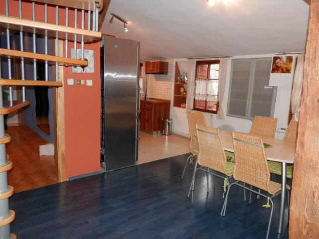"""Penzion """"Zlatý Hrozen"""" Česká Lípa Mlýnská ulice - Česká Lípa - Serviced apartment"""
