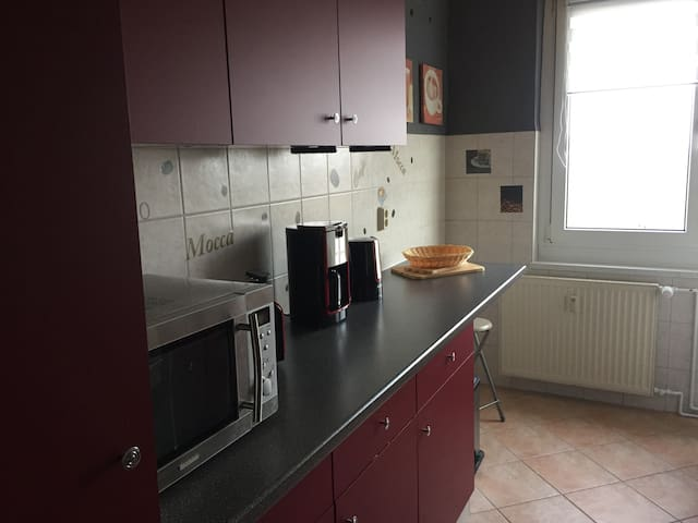 Bad lausick 2018 with photos top 20 places to stay in bad lausick vacation rentals vacation homes airbnb bad lausick saxony germany