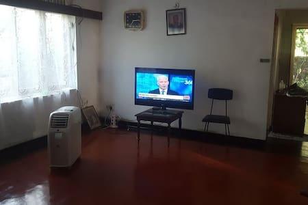 2 Bedroom house in Kadawatha