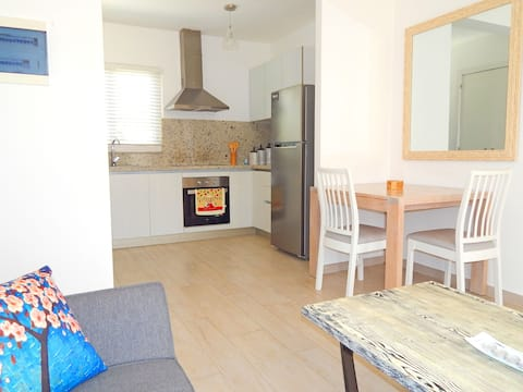 Cozy Modern Apartment in Bavaro