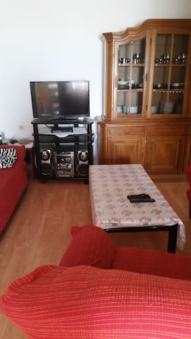 House KETI near Split ( pets are welcome to stay) - Neorić - Huis