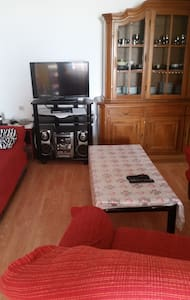 House KETI near Split ( pets are welcome to stay) - Neorić - Hus