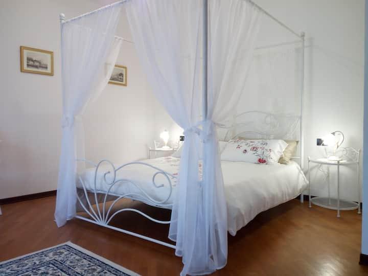 Villa Azalea Principessa