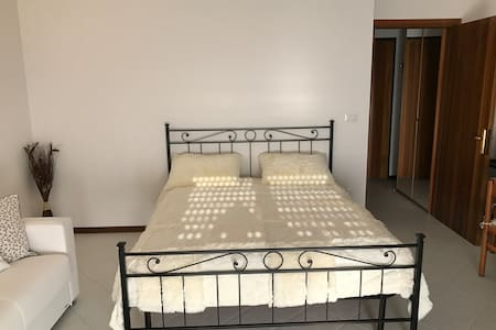 Cozy Apartment close to Venice - Quarto d'Altino - Apartment