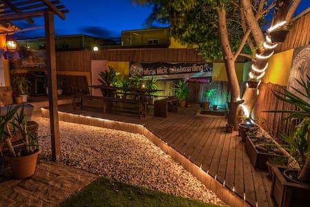 Gemütliches Zimmer | WIFI | Exklusive Ausstattung - Costa Calma - 独立屋