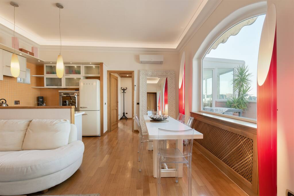 Sunset Apartments For Rent