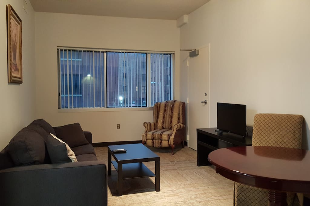 Foggy Bottom One Bedroom Apartment Apartments For Rent In Washington Distr
