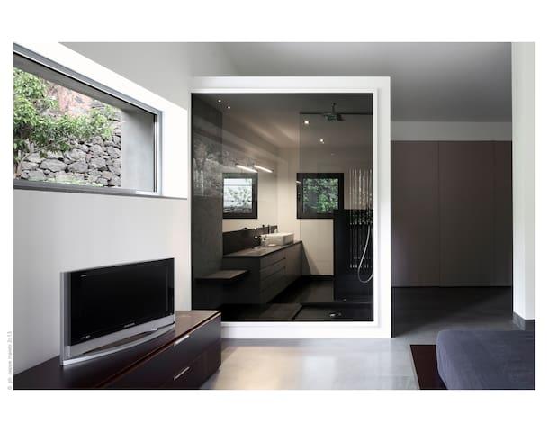 Main House - Superior Room