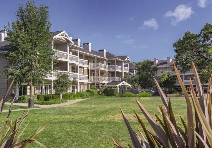 SPECTACULAR Windsor Resort - Spacious 3 Bedroom!
