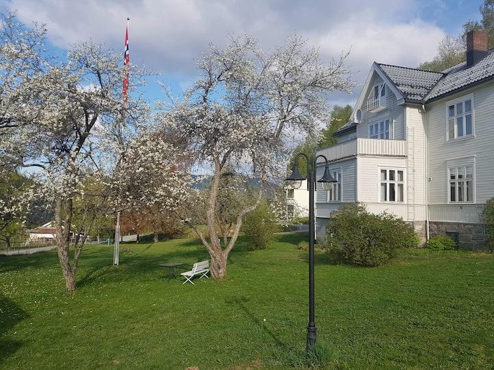 Villa Glede Granlien