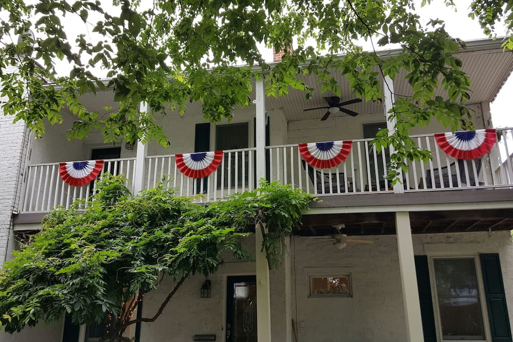 private room in historic charmer houses for rent in louisville kentucky united states