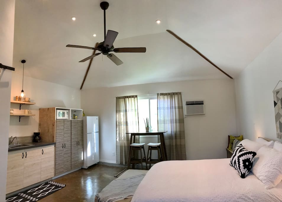 Rooms For Rent In Reseda Ca