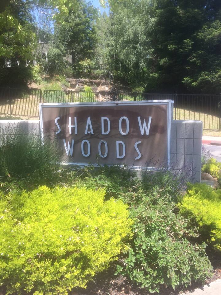 Shadow Woods Condominiums
