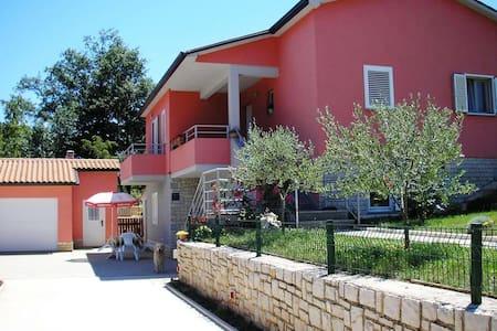 Apartment Vetva - Županići - Apartemen