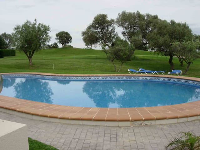 Apartamento, en Panoramica Montero 3 - Sant Jordi - Appartamento