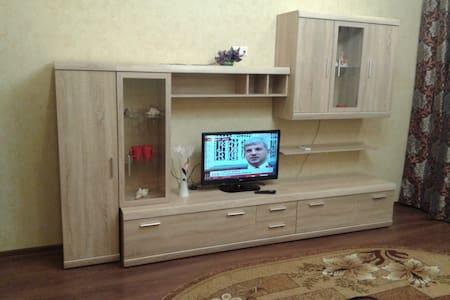 1к.элитный люкс в новострое - Donetsk