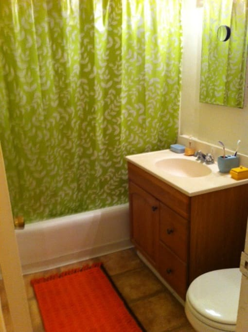 Cozy Affordable Amp Close To All Apartments For Rent In Downey California United States