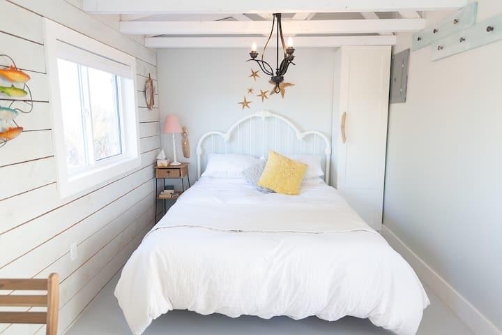 Sunfish Cottage
