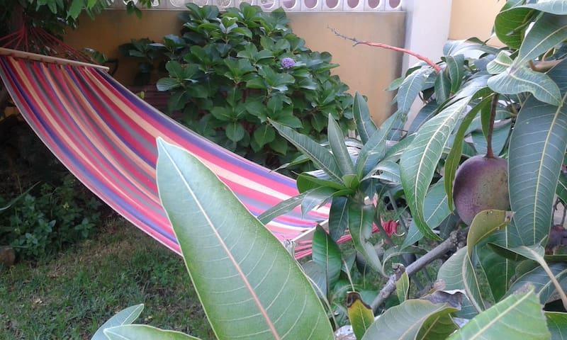 Como en tu casa, pero en las Islas Canarias - La Orotava